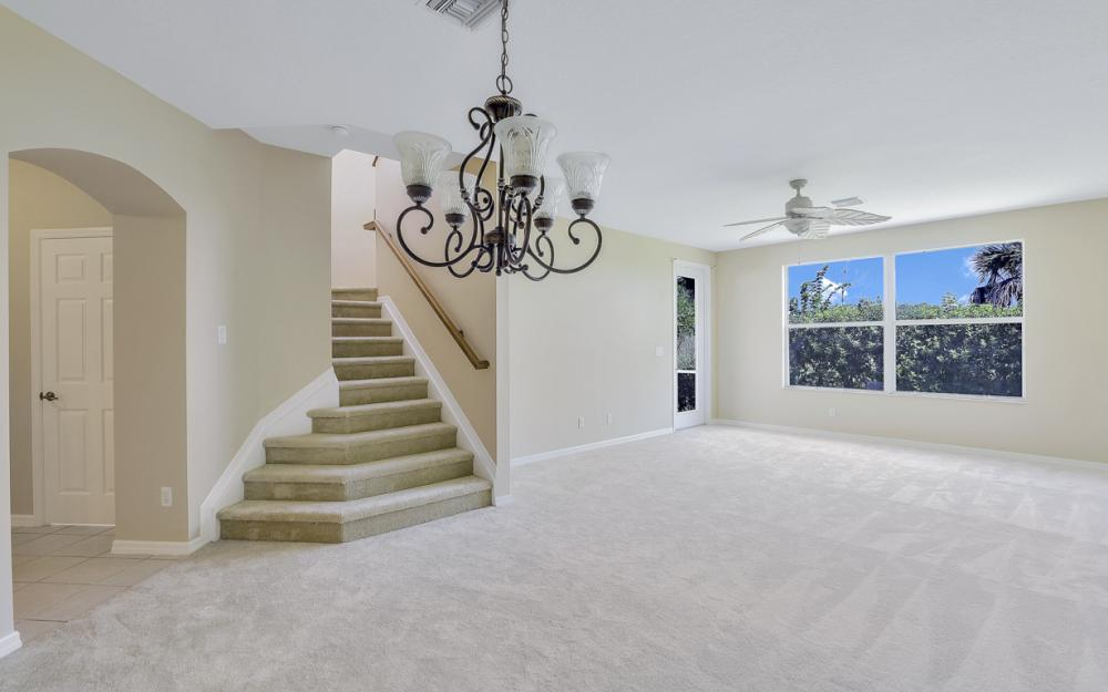 9717 Roundstone Cir, Fort Myers - Home For Sale 2023498428