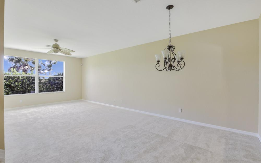 9717 Roundstone Cir, Fort Myers - Home For Sale 1528613033