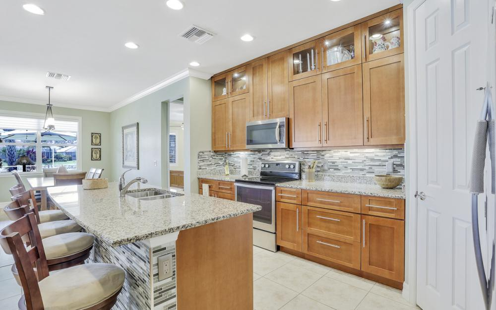 8500 Benelli Ct, Naples - Home For Sale 1571736988