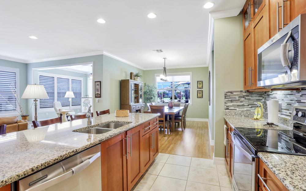 8500 Benelli Ct, Naples - Home For Sale 1423830001