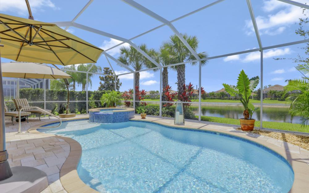8500 Benelli Ct, Naples - Home For Sale 563799691