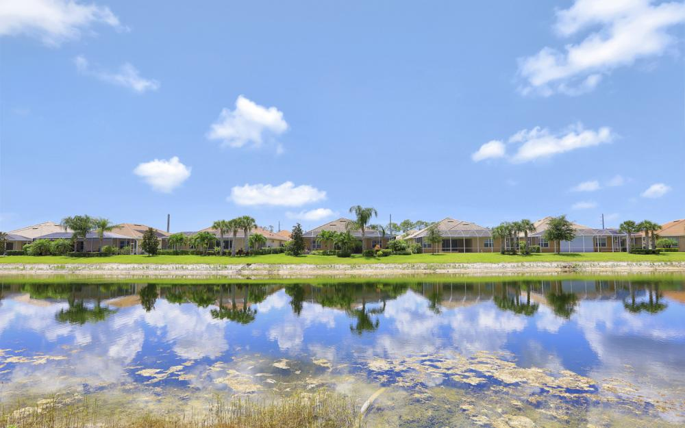 8500 Benelli Ct, Naples - Home For Sale 951949607