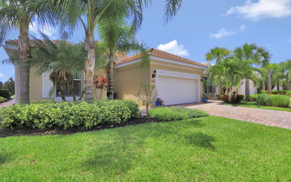8500 Benelli Ct, Naples - Home For Sale 1764795672