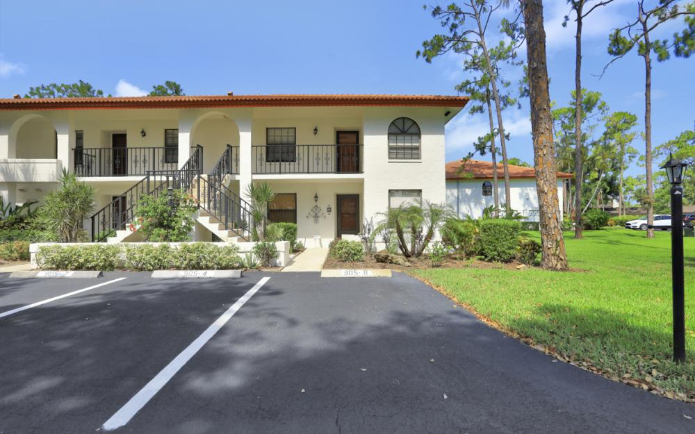 905 Augusta Blvd Unit 905-4, Naples - Condo For Sale 1335199000