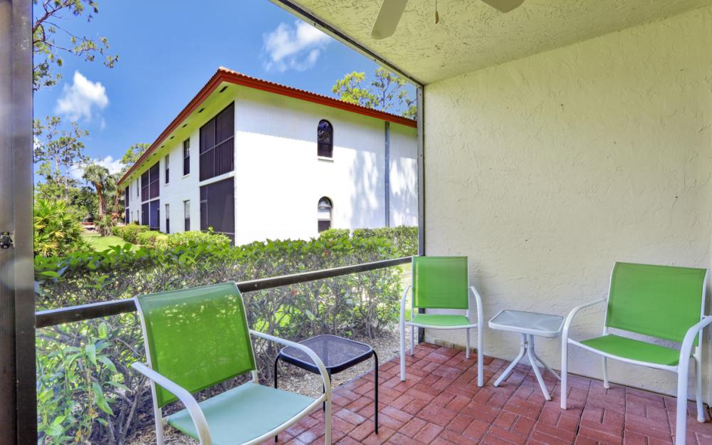 905 Augusta Blvd Unit 905-4, Naples - Condo For Sale 1276481971