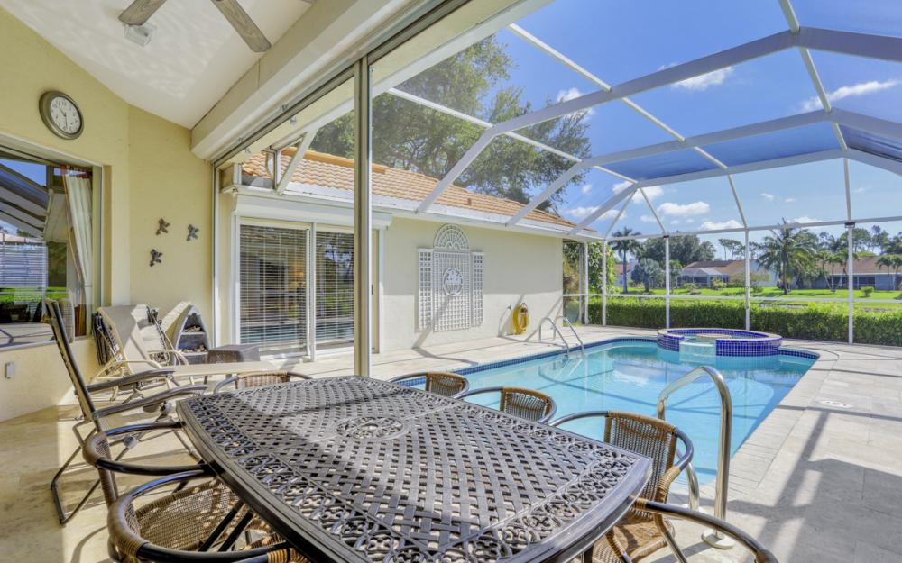 532 Briarwood Blvd, Naples - Home For Sale 673773418
