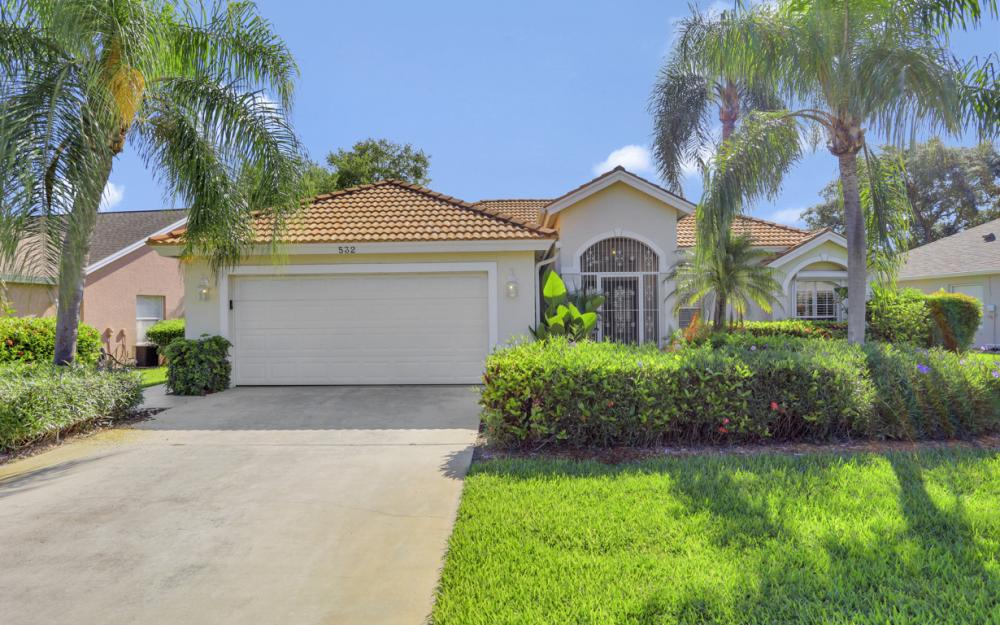 532 Briarwood Blvd, Naples - Home For Sale 1493953851