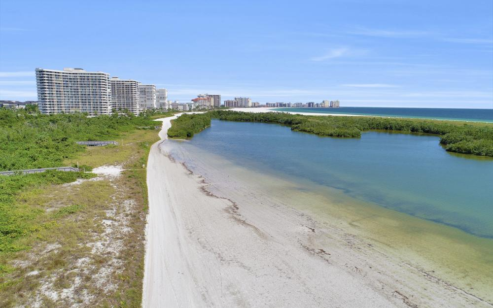 364 Colonial Dr, Marco Island - Vacation Rental  1090915082