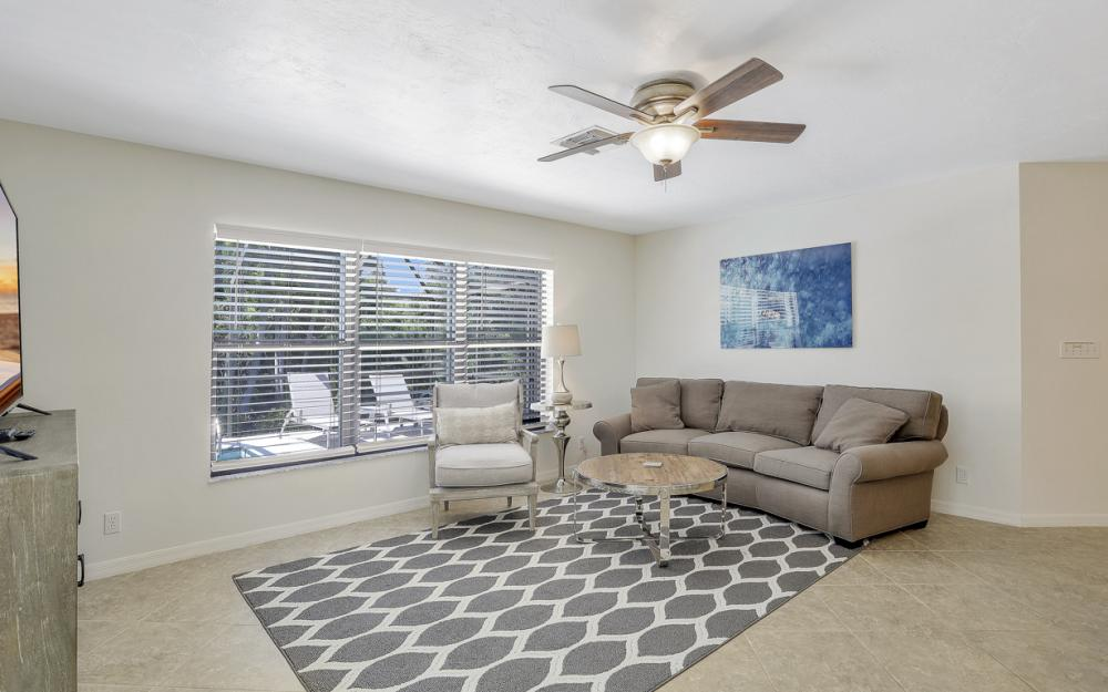 364 Colonial Dr, Marco Island - Vacation Rental  1154961819