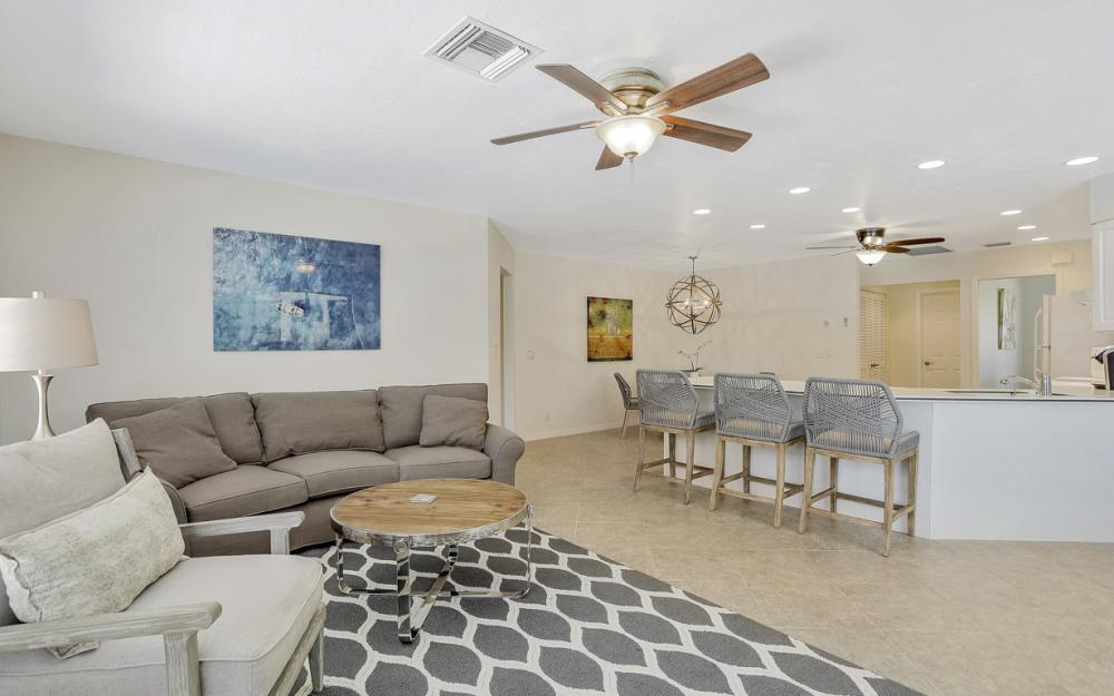 364 Colonial Dr, Marco Island - Vacation Rental  193205510