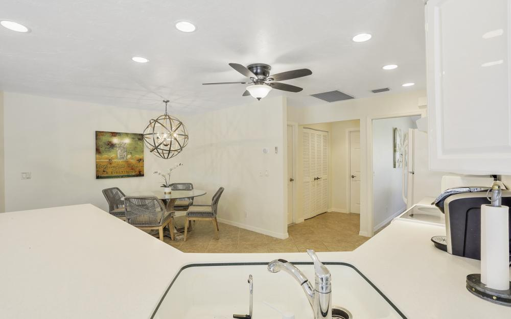 364 Colonial Dr, Marco Island - Vacation Rental  342413952