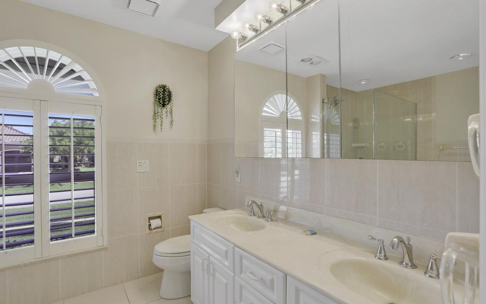 364 Colonial Dr, Marco Island - Vacation Rental  1129428057