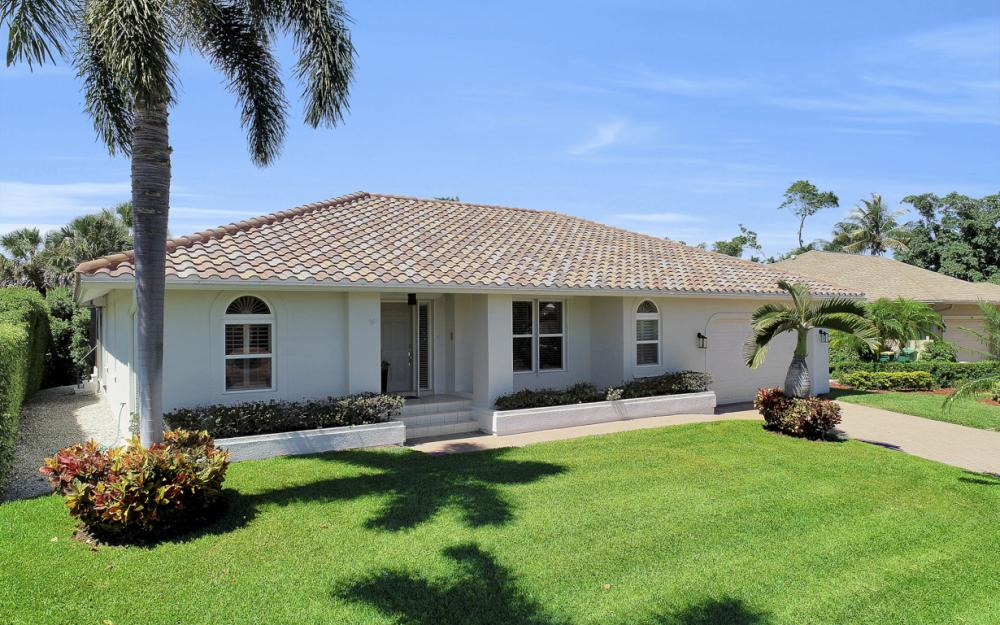 364 Colonial Dr, Marco Island - Vacation Rental  1397078705