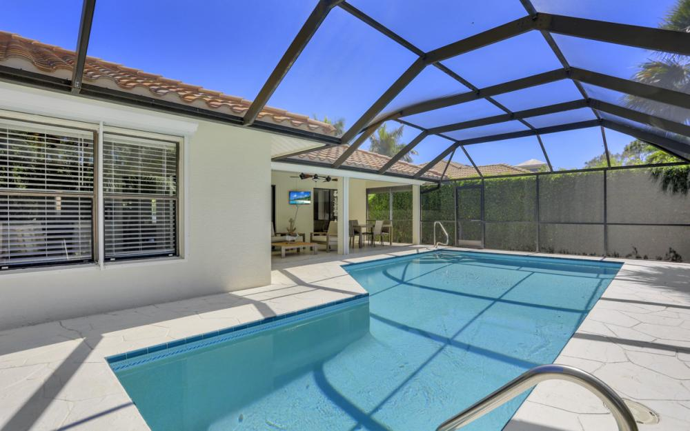 364 Colonial Dr, Marco Island - Vacation Rental  640199485