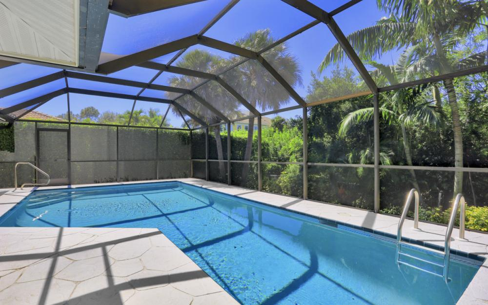 364 Colonial Dr, Marco Island - Vacation Rental  1300028373