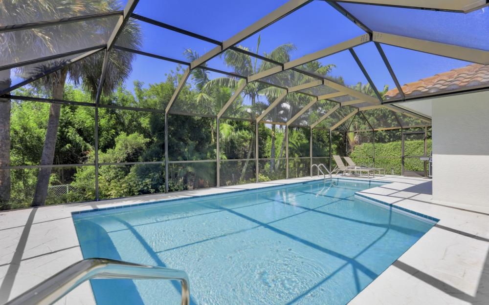 364 Colonial Dr, Marco Island - Vacation Rental  1153722780