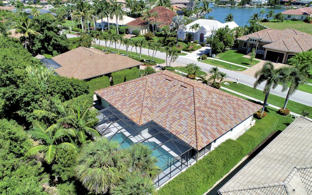 364 Colonial Dr, Marco Island - Vacation Rental  26955564