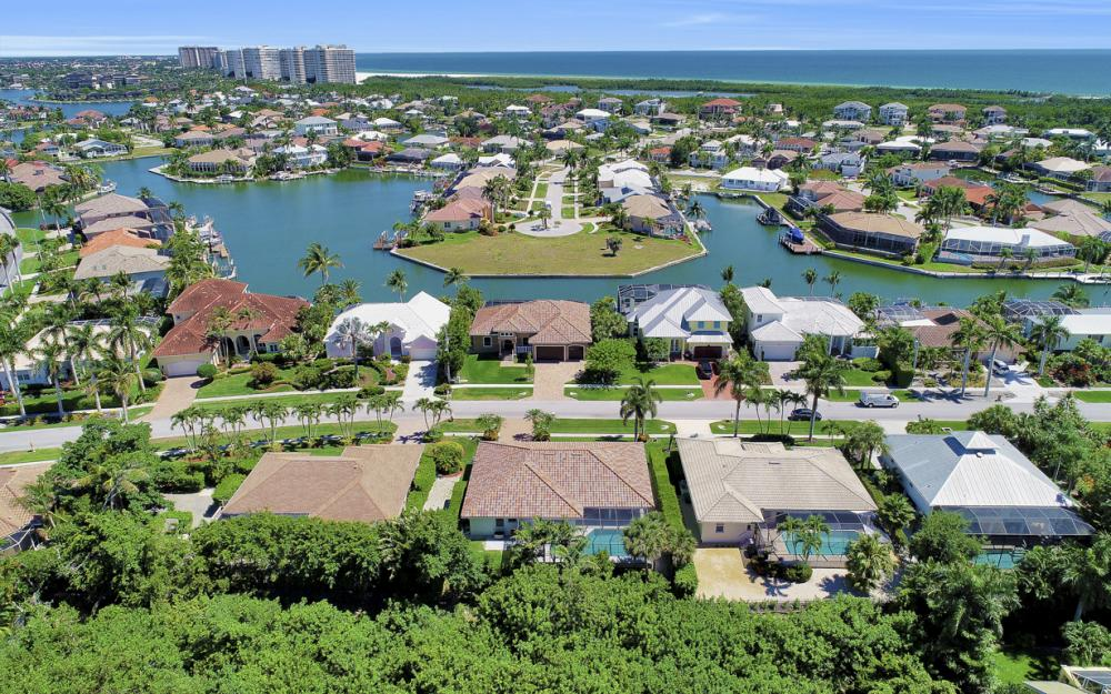 364 Colonial Dr, Marco Island - Vacation Rental  1152582813