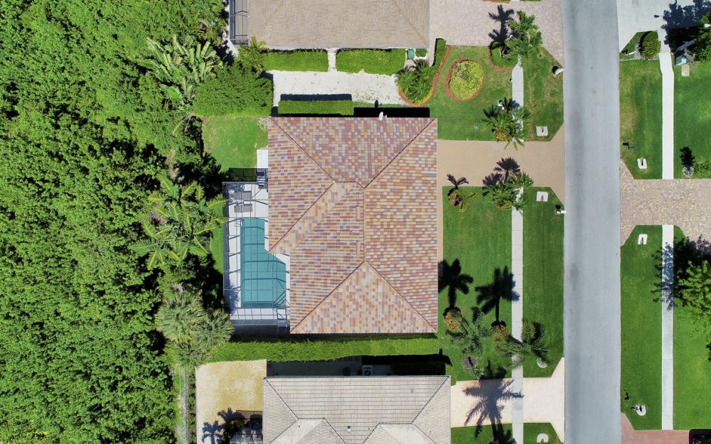 364 Colonial Dr, Marco Island - Vacation Rental  1145579287