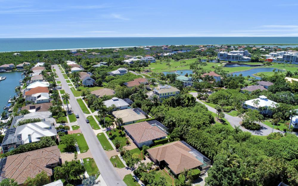 364 Colonial Dr, Marco Island - Vacation Rental  1666495811