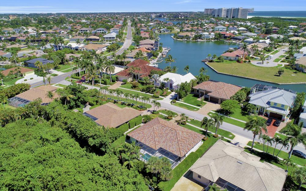 364 Colonial Dr, Marco Island - Vacation Rental  188754376