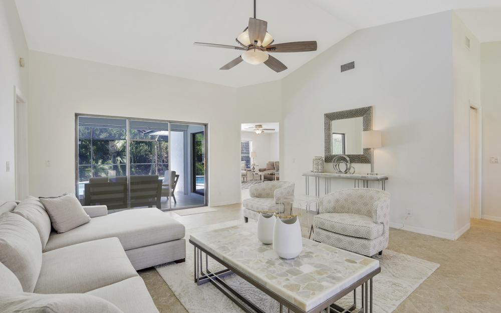 364 Colonial Dr, Marco Island - Vacation Rental  2011296247