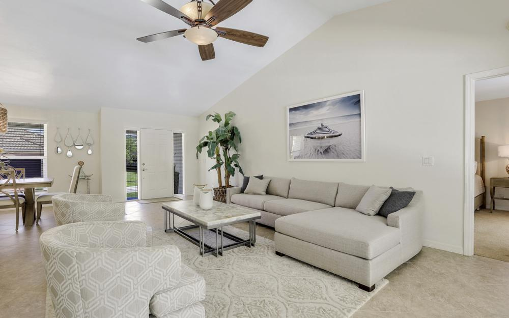 364 Colonial Dr, Marco Island - Vacation Rental  210351991