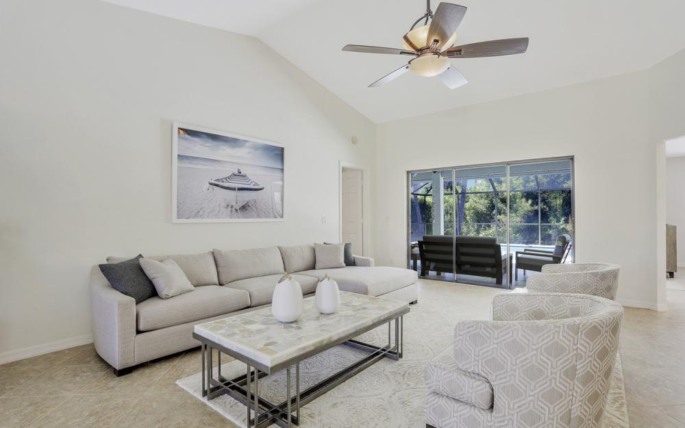 364 Colonial Dr, Marco Island - Vacation Rental  168823515