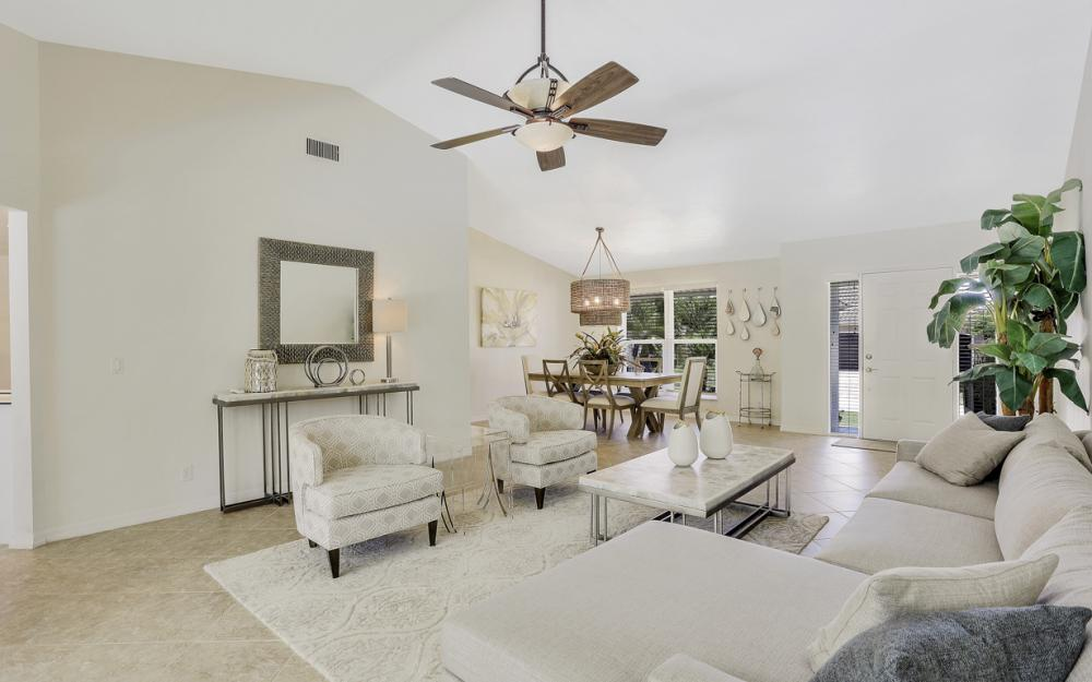 364 Colonial Dr, Marco Island - Vacation Rental  92843780