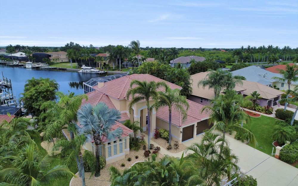 2002 El Dorado Pkwy W, Cape Coral - Home For Sale 1367632749
