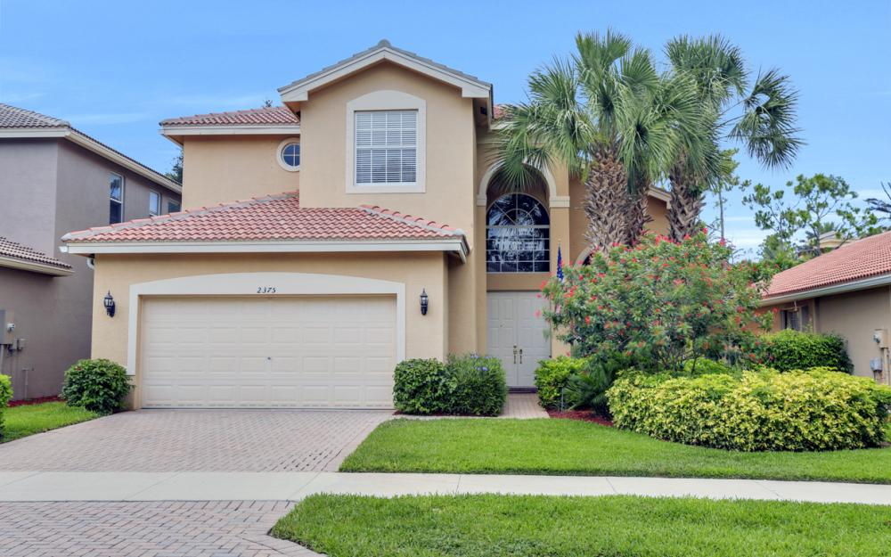 2375 Butterfly Palm Dr, Naples - Home For Sale 835443417