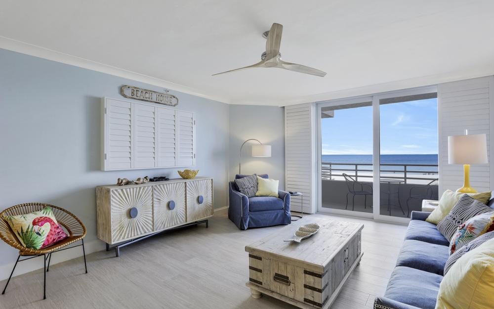 780 S Collier Blvd #208, Marco Island - Renovation  1194912402