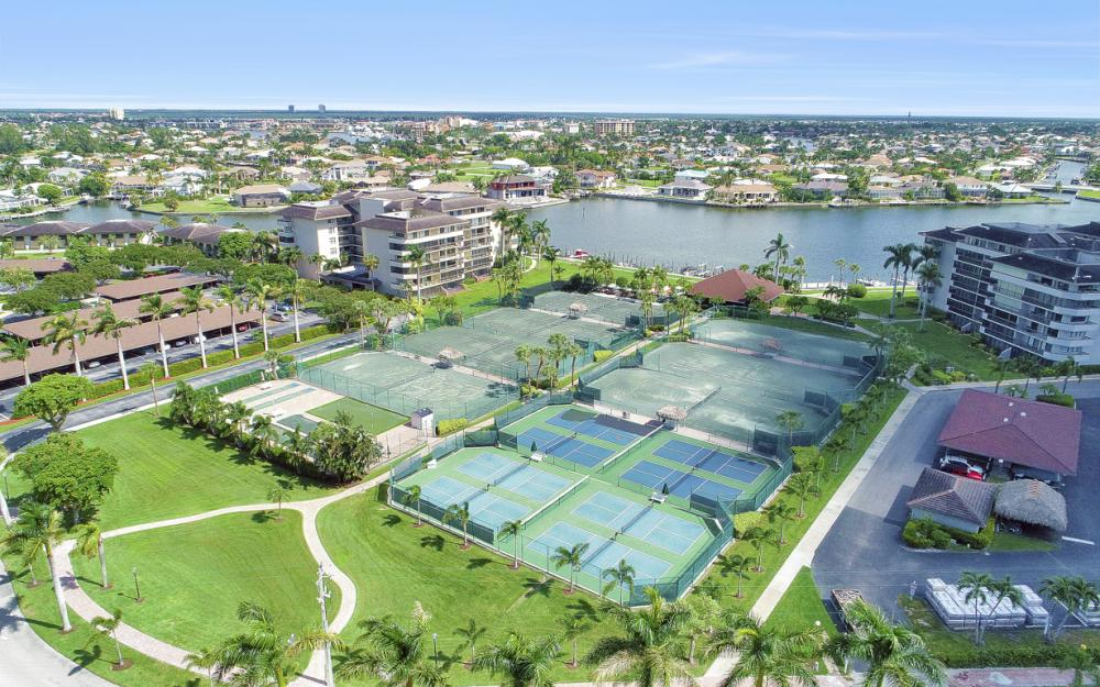 440 Seaview Ct #403, Marco Island - Condo For Sale 1338022748