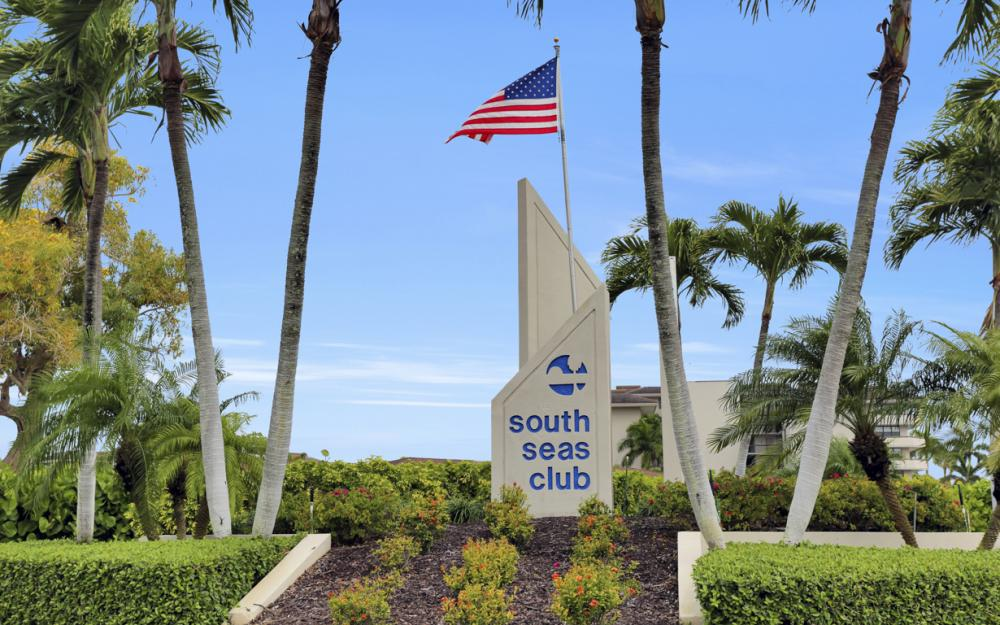 440 Seaview Ct #403, Marco Island - Condo For Sale 1331425730