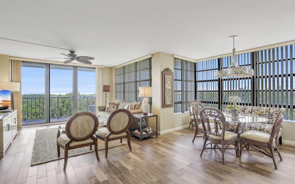 440 Seaview Ct #403, Marco Island - Condo For Sale 1898777616