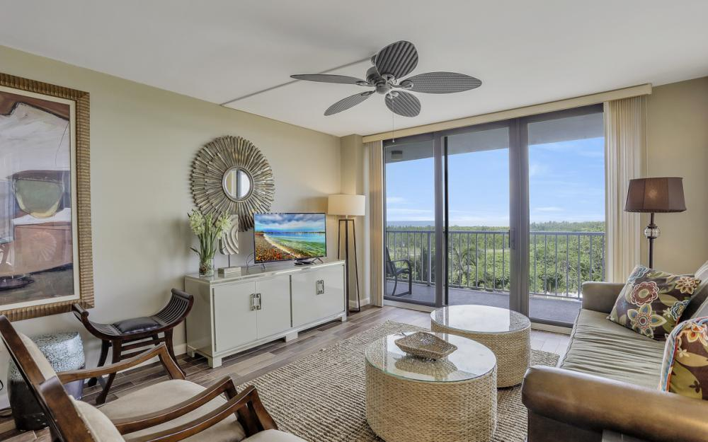 440 Seaview Ct #403, Marco Island - Condo For Sale 200730224