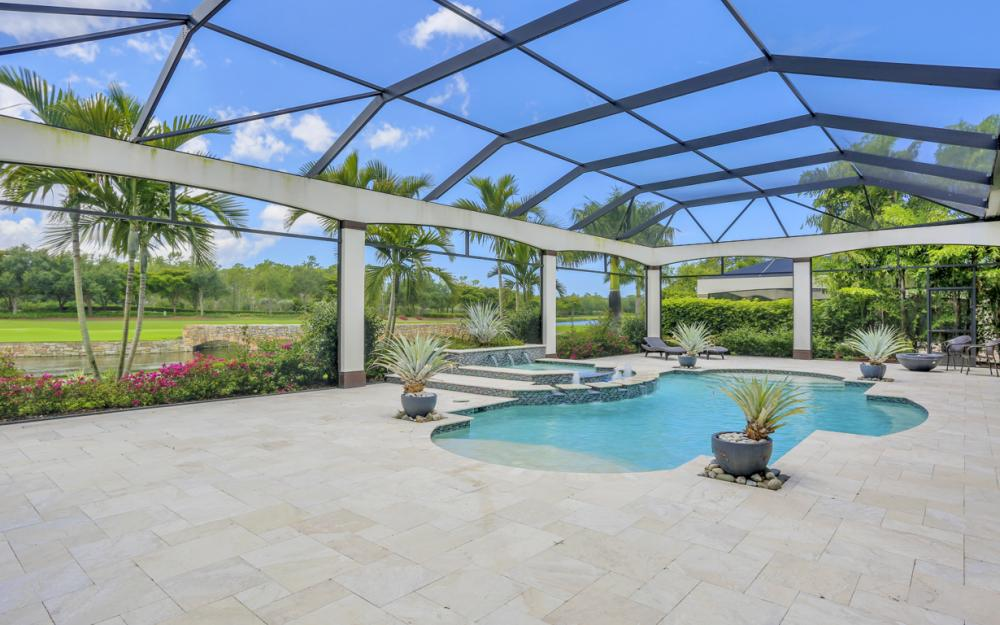 16964 Fairgrove Way, Naples - Luxury Home For Sale 526433924