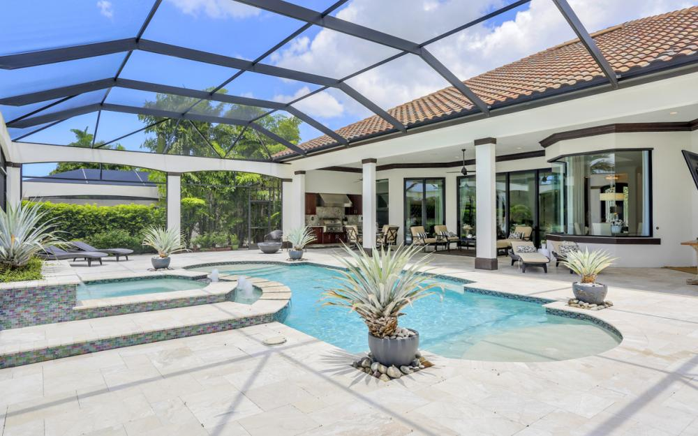 16964 Fairgrove Way, Naples - Luxury Home For Sale 2096393232