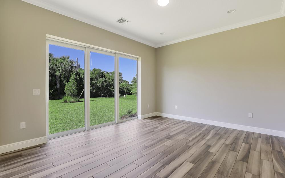 1120 South Town and River Drive, Fort Myers - Home For Sale 1028858370