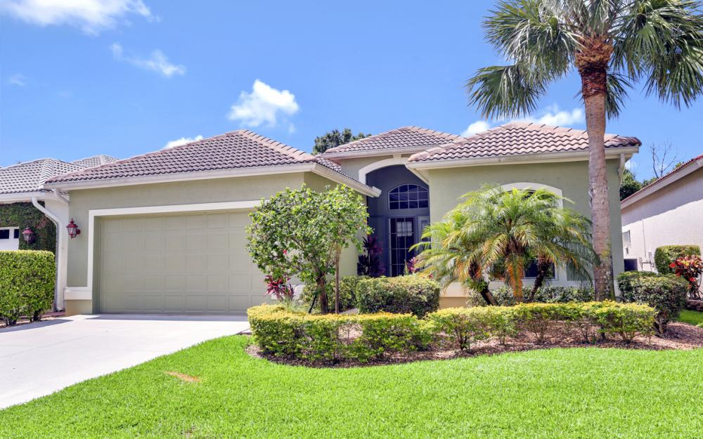 28388 Hidden Lake Dr, Bonita Springs - Home For Sale 1606556881