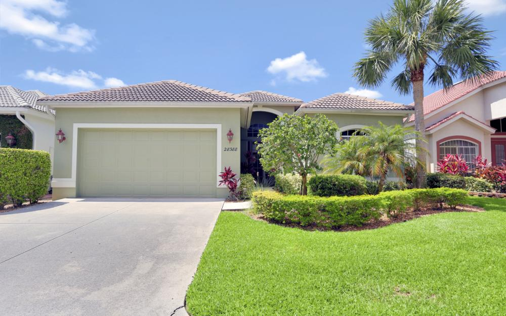 28388 Hidden Lake Dr, Bonita Springs - Home For Sale 1537513532