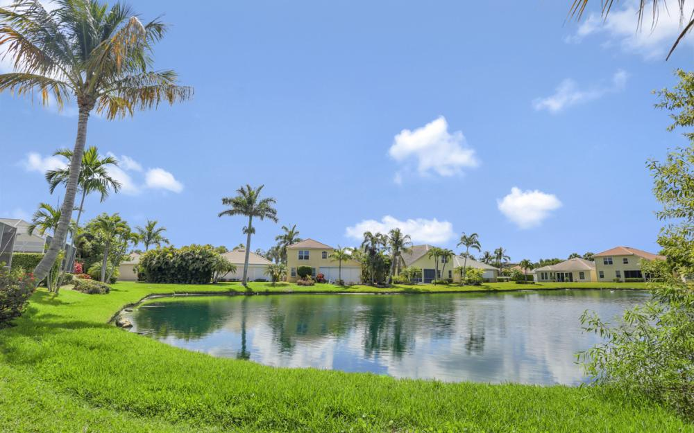 28388 Hidden Lake Dr, Bonita Springs - Home For Sale 1368601844
