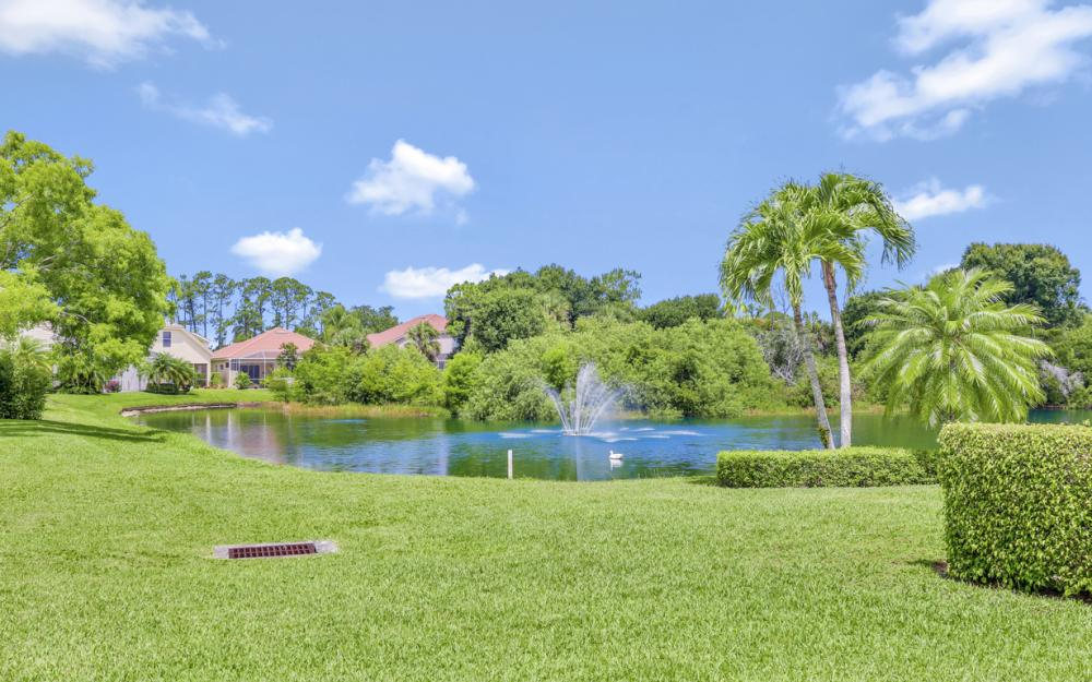 28388 Hidden Lake Dr, Bonita Springs - Home For Sale 1556455882