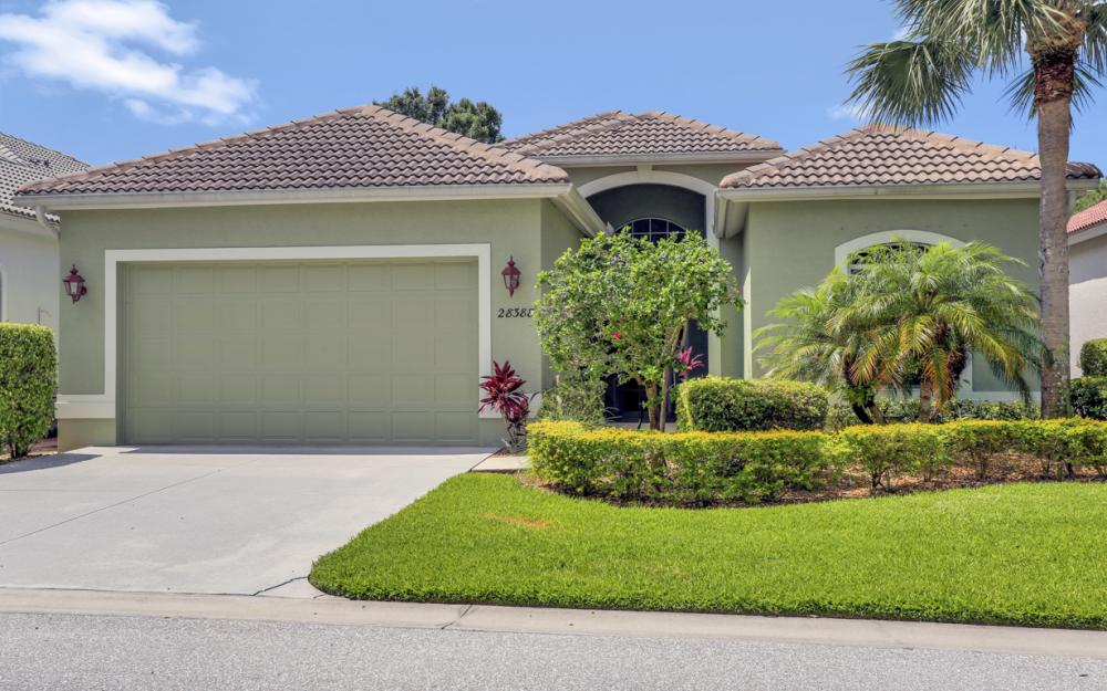 28388 Hidden Lake Dr, Bonita Springs - Home For Sale 940133774