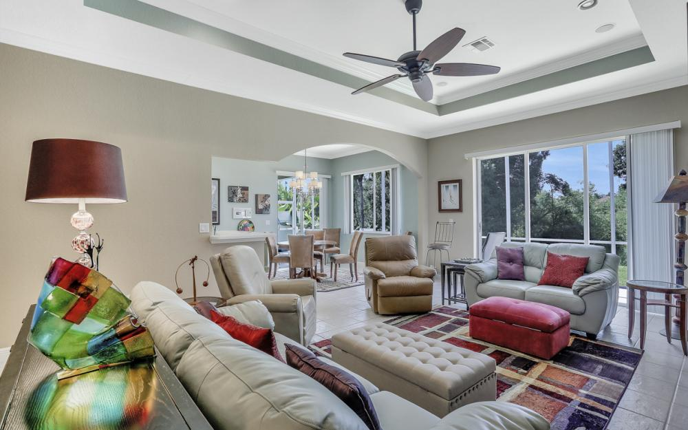 28388 Hidden Lake Dr, Bonita Springs - Home For Sale 2013919833