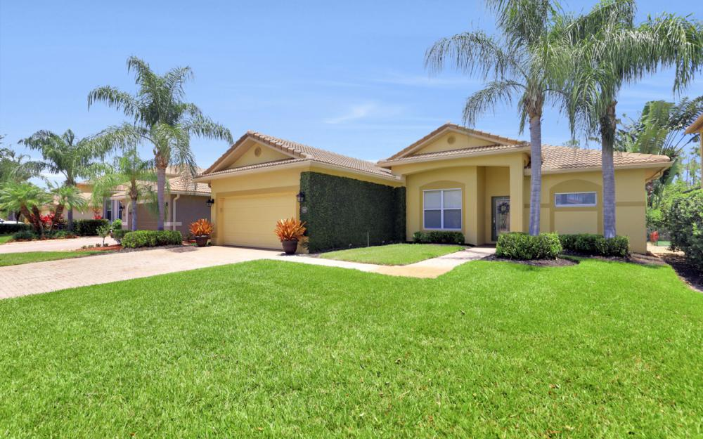 20685 Torre Del Lago St, Estero - Home For Sale 1858064553
