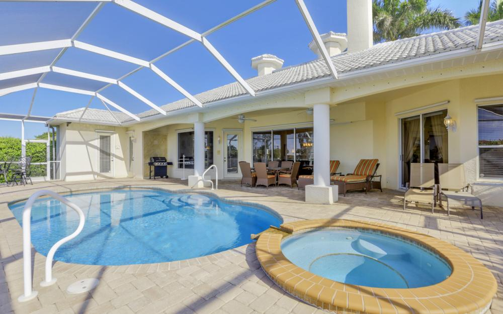 2615 SW 41st St, Cape Coral - Home For Sale 756969714