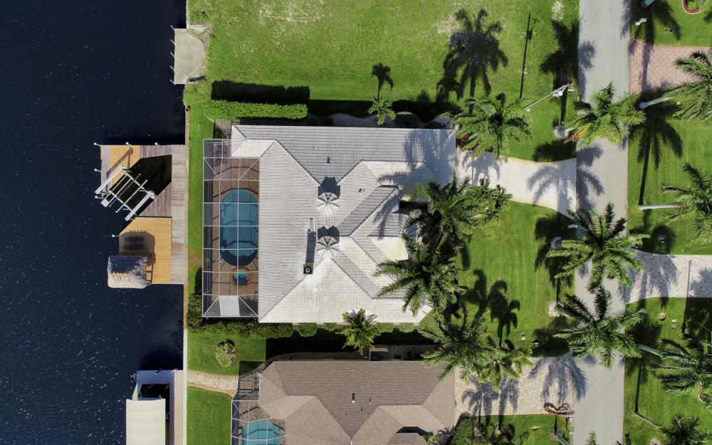 2615 SW 41st St, Cape Coral - Home For Sale 462485210