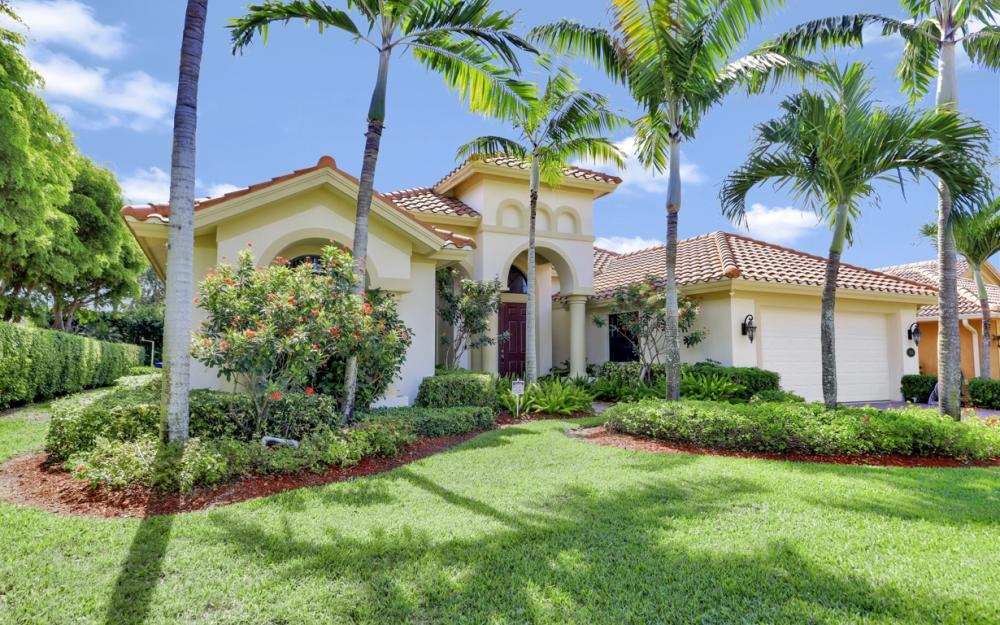 1006 Tivoli Ln, Naples - Home For Sale 1588515280