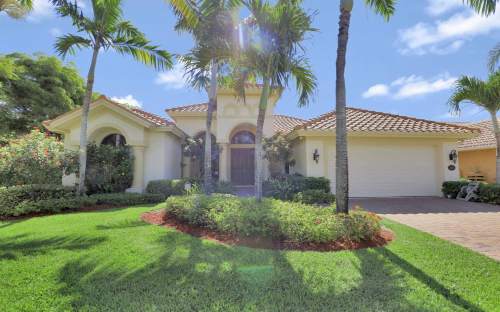 1006 Tivoli Ln, Naples - Home For Sale 1529500578